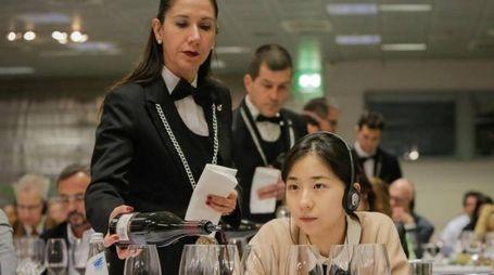Il Vinitaly ha chiuso alla Fiera di Verona e nell'occasione Coldiretti ha divulgato un'analisi su dati Istat che attesta a +13% l'export dei nostri vini
