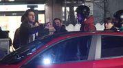 Il personaggio di Coliandro ha avuto una crescita costante: la gente ferma Morelli per strada per citargli le sue battute (Foto Schicchi)