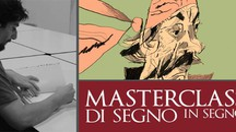 Masterclass Martoz
