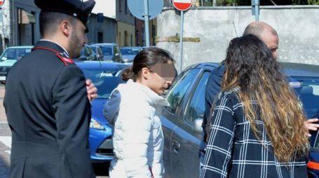 La donna di 32 anni titolare della struttura è stata arrestata