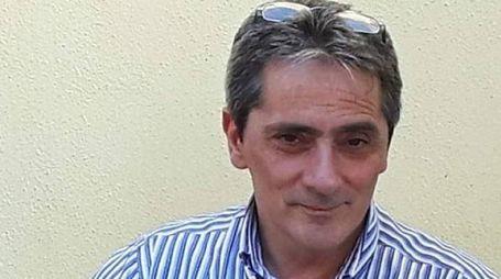 Vincenzo Rossi