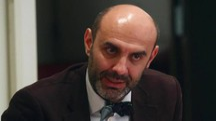 LEGALE Dopo la sentenza Simone Pillon, l'avvocato difensore di don Elvio Re, ha annunciato anche il ricorso per ingiusta detenzione