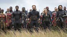Foto: Marvel Studios