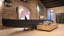 CERVIA, MUSEO DEL SALE