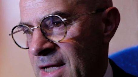 Roberto Marai