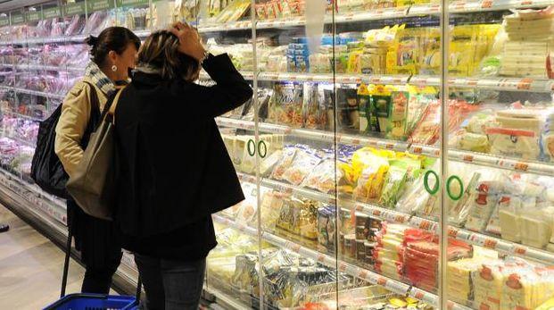 supermercati aperti 25 aprile - photo #19