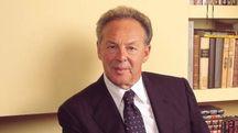 Umberto Pacini