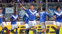 Il tecnico Roberto Boscaglia spera di poter avere a disposizione Daniele Gastaldello