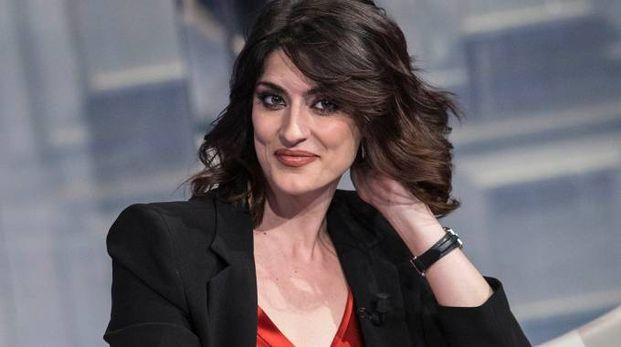 Elisa Isoardi (Imagoeconomica)