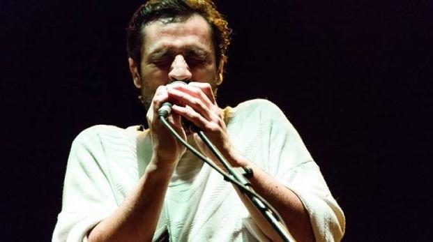 Matteo Fiorino