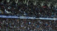 Tifosi dell'Empoli