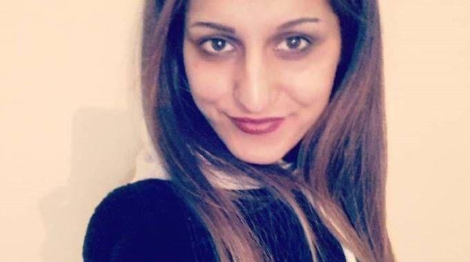 Sana Cheema (Ansa)
