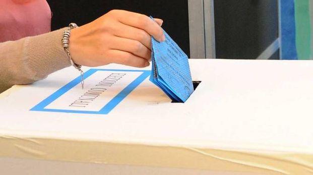 Elezioni comunali 2018, si vota il 10 giugno (Foto Schicchi archivio)