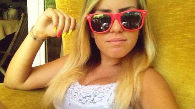Pamela Mastropietro aveva 18 anni