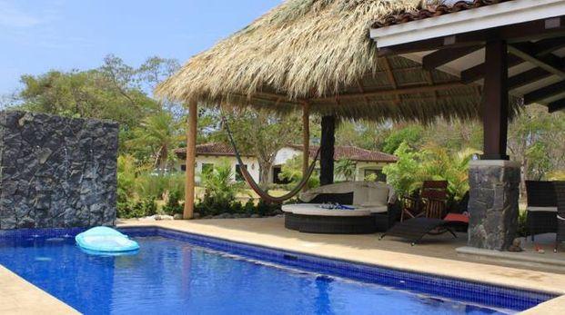 TripAdvisor ha premiato le case vacanze più apprezzate - Foto: www.tripadvisor.it