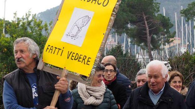 L'autovelox installato su via Litoranea a Fiumaretta ha 'mietuto' numerose vittime