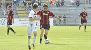 Lucchese-Pro Piacenza (foto Alcide)