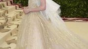 Kate Bosworth (Ansa)
