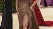 Ashley Graham (Ansa)