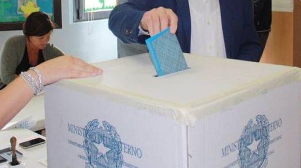 Anche Adria elegge il sindaco il 10 giugno (foto archivio Braghin)