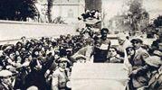 Il Campionissimo degli anni '20: il mito di Girardengo