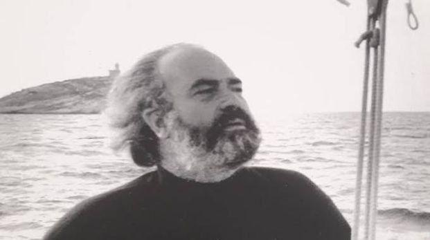 Mauro Mancini