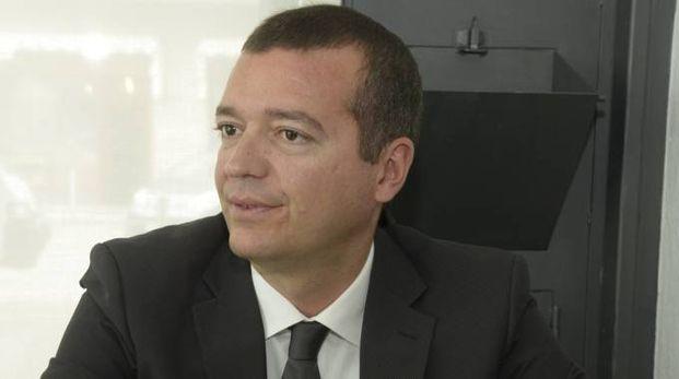 Cristiano Galletti guida il cda in proroga forzata