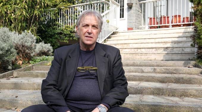 Sergio Bramini, 71 anni