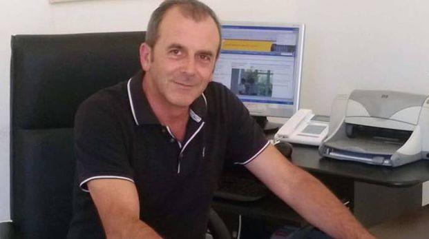 IN PRIMA LINEA Il direttore della struttura complessa Igiene degli alimenti della Asl5, Mino Orlandi