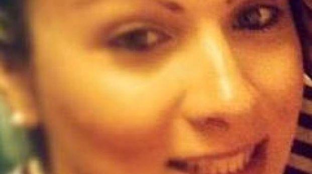 Daniela Bani uccisa con 37 coltellate alla schiena