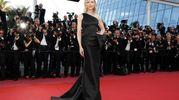 Cate Blanchett (Ansa)