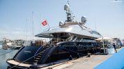 Versilia Yachting Rendez Vous 2018 (foto Stefano Dalle Luche)
