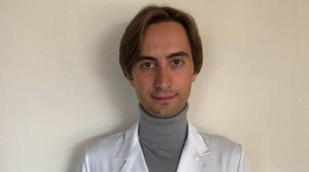 Tommaso Vagaggini
