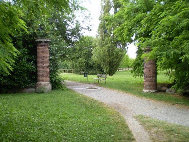 Bologna non solo giardini margherita. ecco 5 parchi tutti da