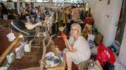 Un trionfo di oggetti unici e idee regalo, fra gioielli e arredamento (Foto PasqualeBove)