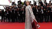Jane Fonda (Ansa)