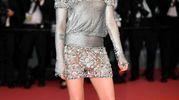 Kristen Stewart (Ansa)