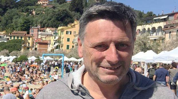 Controlli sugli scarichi a mare. Il sindaco Leonardo Paoletti