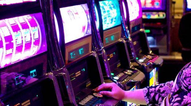 Slot machines e schedine e Gratta e Vinci: a San Giuliano è allarme ludopatia (Foto di repertorio)
