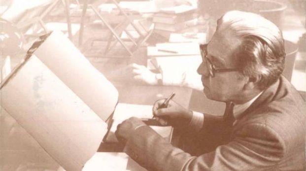 Mario Mirri