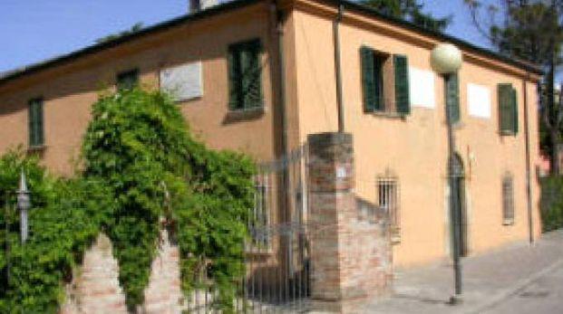 La casa museo di Giovanni Pascoli venerdì alle 18 sarà animata da letture poetiche