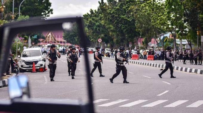 INDONESIA ATTACCO_OBJ_FOTO_31124253
