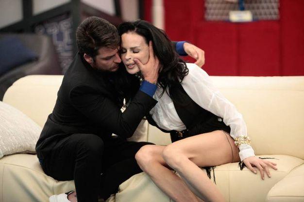 (foto Endemol Shine Italy)