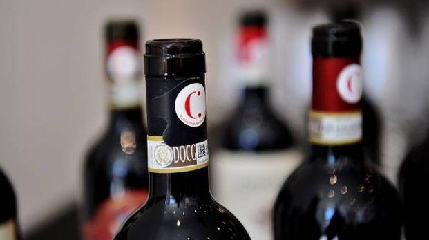 Il Consorzio Vino Chianti sarà a Interwine