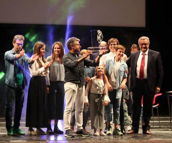 Mc Kenzie, vincitore nella categoria Ristoranti/Pizzerie (Fotoprint)