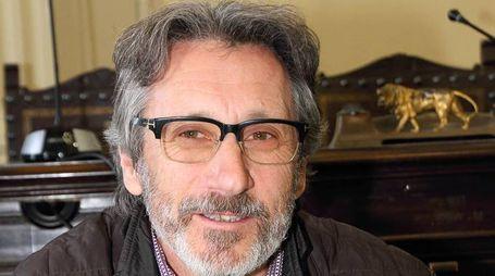 Franco Pazzaglini
