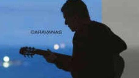 Caravanas, il disco di Chico Buarque