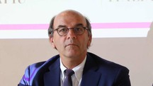 Raffaello Napoleone  (Pressphoto)