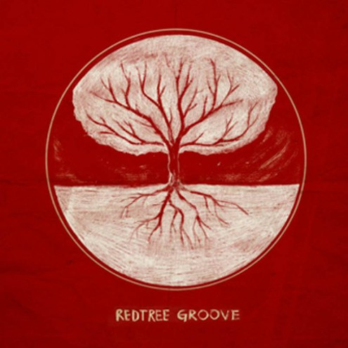 Redtree Groove tra elettronica & rock