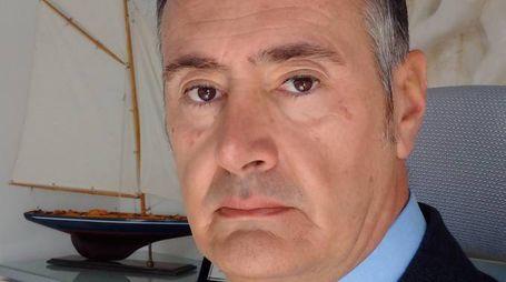 Rodolfo Briganti
